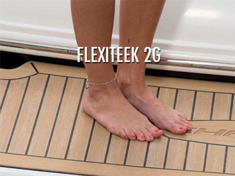 FLEXITEEK 2G