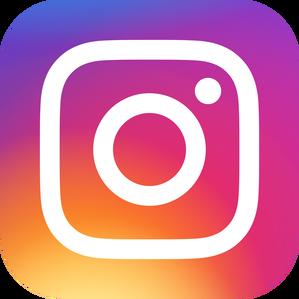 フレキシチーク 公式Instagram