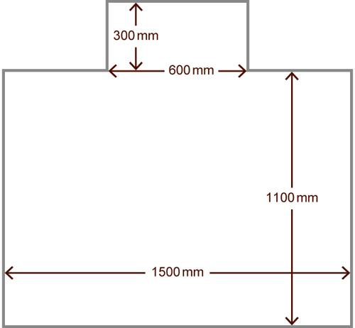 図面例 サンプル